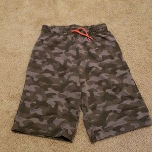 Circo lounge shorts 2 for $10